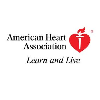 americanheart_resized