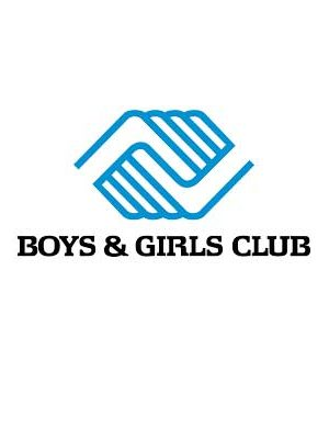 boysgirlsclub_resized
