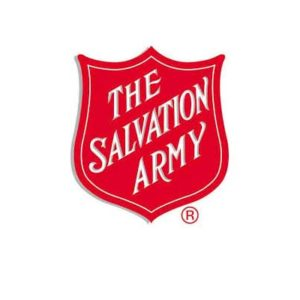 salvationarmy_resized